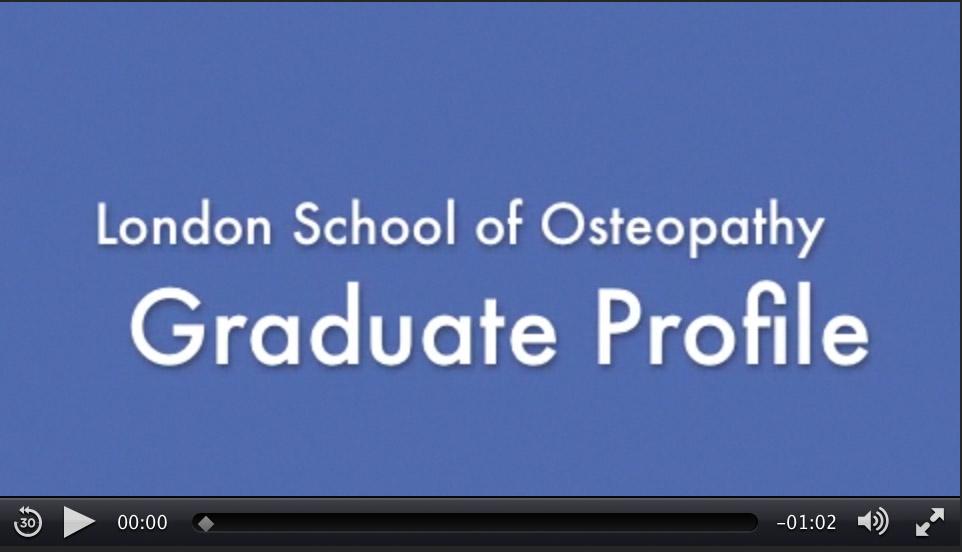 graduate-profile