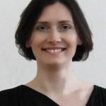 Mathilde Konczynski