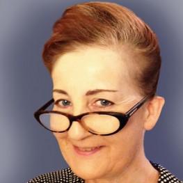 Miranda Clayton 2